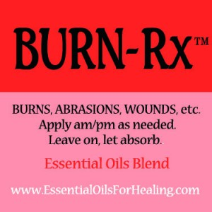 natural_burn_remedy_essential_oils_blend